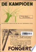 2 aug 1941