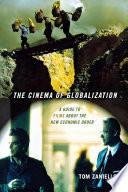The Cinema of Globalization