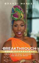 Breakthrough Sold Separately  Get Out of the Boat of Mediocrity and Walk On Water