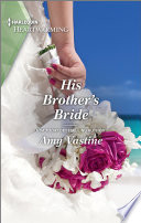 His Brother s Bride Book