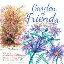 Garden of Friends