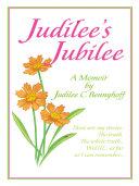 Judilee's Jubilee Book