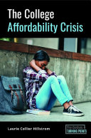 The College Affordability Crisis