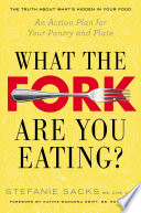 What the Fork Are You Eating
