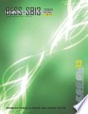 BESS SB13