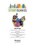 Storytown Ride the Edge Theme 3 Grade 5