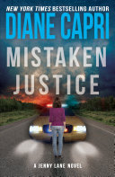 Mistaken Justice