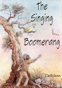 Pdf The Singing Boomerang Telecharger