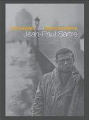 Colonialism and Neocolonialism [Pdf/ePub] eBook