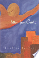Letters from Cairo