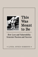 This Was Meant to Be [Pdf/ePub] eBook
