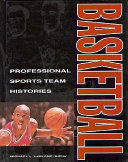 Professional Sports Team Histories  Basketball