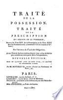Possession Pdf/ePub eBook
