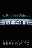 The Brighter Side of a Darker Thing Pdf/ePub eBook