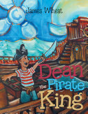 Dean the Pirate King