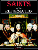 Saints of the Reformation