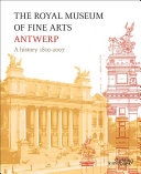 The Royal Museum of Fine Arts  Antwerp Book PDF