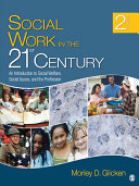 Social Work in the 21st Century [Pdf/ePub] eBook