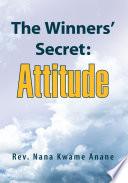 The Winners Secret Attitude