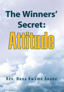 The Winners  Secret  Attitude