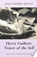 Herv Guibert