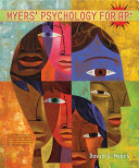 Myers  Psychology for AP