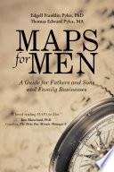 Maps for Men