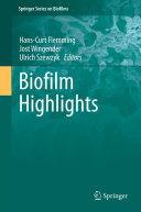 Biofilm Highlights