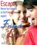 Friends into Lovers Pdf/ePub eBook