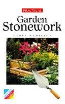 Practical Garden Stonework