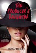 The Producer s Daughter