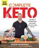 Complete Keto Pdf/ePub eBook