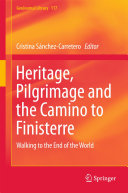 Heritage, Pilgrimage and the Camino to Finisterre