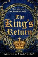 The King s Return