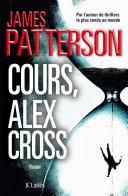 Cours, Alex Cross Pdf/ePub eBook