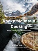 Rocky Mountain Cooking Pdf/ePub eBook