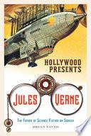 Hollywood Presents Jules Verne