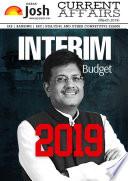 Current Affairs March 2019 eBook Book