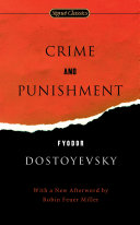Crime and Punishment [Pdf/ePub] eBook