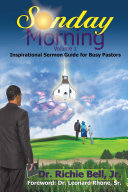 Sunday Morning ebook
