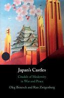 Japan's Castles