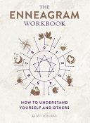 The Enneagram Workbook Book PDF