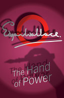 The Hand of Power