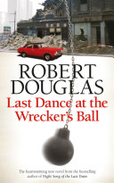Last Dance at the Wrecker's Ball [Pdf/ePub] eBook