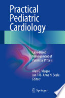 Practical Pediatric Cardiology