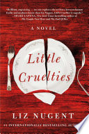Little Cruelties Pdf/ePub eBook