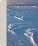 link to Born to ice in the TCC library catalog