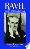 Read Online Ravel For Free