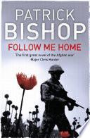 Follow Me Home Book PDF