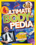 Ultimate Body-pedia